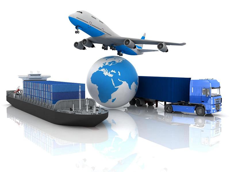 Multi transportation