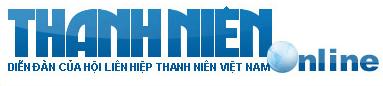 thanhnienonline