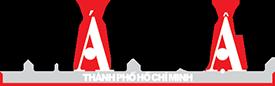 PLO_logo
