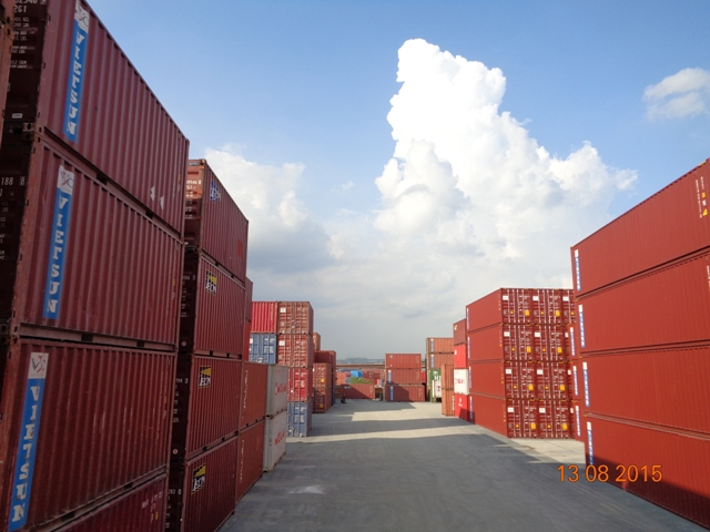Container_01