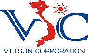 VIETSUN LOGISTIC CORPORATION