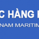 cuc hang hai_02