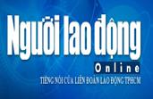 logonguoilaodong
