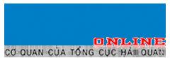 logo_haiQuan