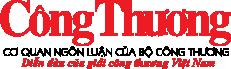 logo_CongThuong