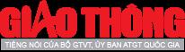 logo_giaothong