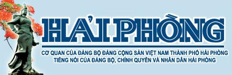 Logo_HAIPHONG