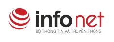 logo_infonet