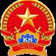 logo-bvpl1