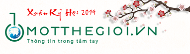 logo-mtg-tet2019_v2