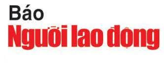 logo_NLD
