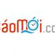 logo_baomoi