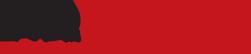 logo_mangsec-vn