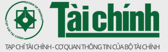 logo-taichinh