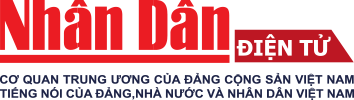 logo_NhanDan