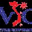 Bảng giá niêm yết cước & phụ phí của VIETSUN áp dụng từ 01/11/2021