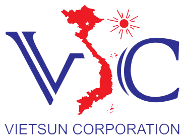 logo-menu_2A