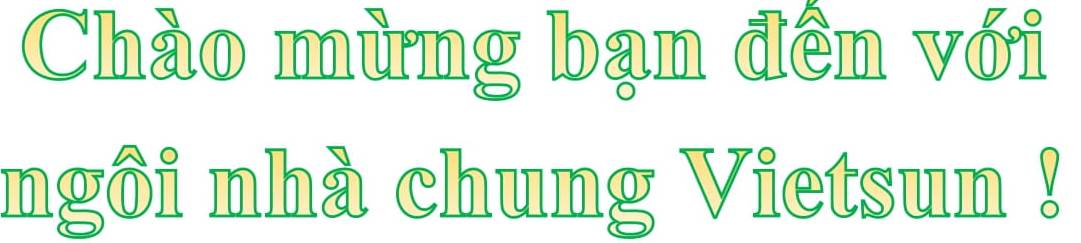 Chinh sach nhan su00